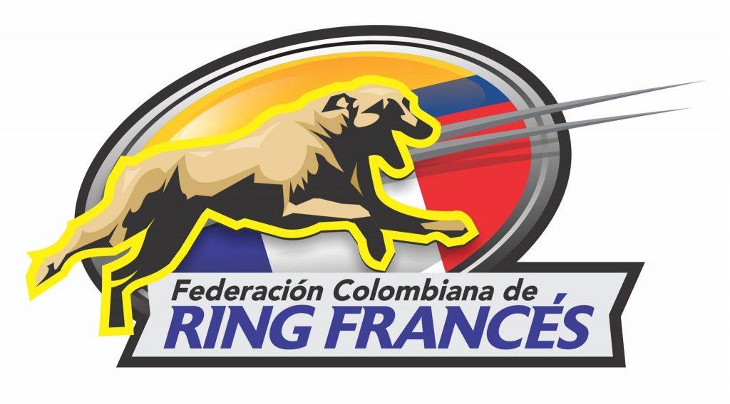 Ring en Colombie